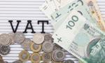 Kary za VAT tylko na papierze