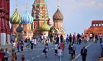 Korespondent TVP w Moskwie straci akredytację