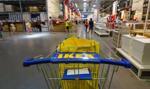Ikea oznaczała klientów bez maseczek. Na sieć spadła krytyka i porównania do II wojny światowej