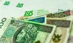 ZUS: więcej firm skorzysta ze zwolnienia z płacenia składek
