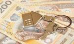 Magierowski: Nie ma projektu KPRP ws. rezygnacji z kredytu mieszkaniowego