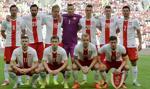 Polska zremisowała ze Szkocją