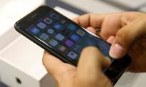 Apple na szczycie. iPhone najlepiej sprzedającym się smartfonem na świecie