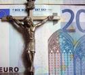 Czy to grzech być bogatym?