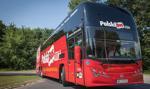 Polski Bus uruchomi 23 nowe połączenia we współpracy z PKS Polonus