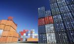 Zastanawiające dane o niemieckim eksporcie