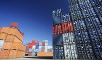 Eksport otwiera się na nowe kierunki