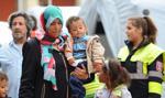 PE pilnie zagłosuje nad propozycją podziału 120 tysięcy uchodźców