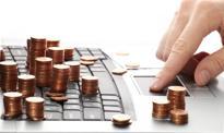 ZBP: w III kw. dostęp do bankowości internetowej miało 24,4 mln osób