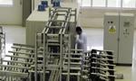 Iran twierdzi, że wzbogaca uran, MAEA mówi jedynie o przygotowaniach