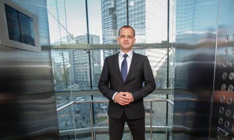 Lokum Deweloper przydzielił obligacje o łącznej wartości nominalnej 100 mln zł