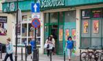 Emperia w '17 chce otworzyć ok. 100 sklepów