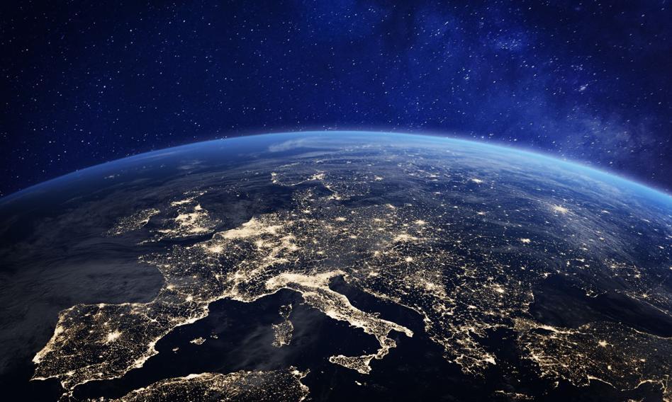 Polski Krajowy Program Kosmiczny w prekonsultacjach społecznych