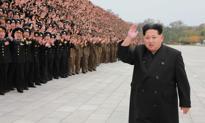 Korea Północna grozi atakiem wyprzedzającym