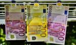 PE: trzech na czterech obywateli eurolandu uważa, że euro jest dobre dla UE