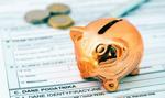 Zaliczka PIT 17% i nowe koszty - dla wynagrodzeń za październik, czy dla wypłaconych w październiku?