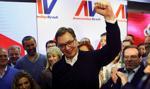 Serbia: dotychczasowy premier zaprzysiężony na prezydenta