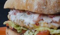 MZ: kanapki w sklepikach szkolnych bez majonezu i salami
