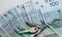 Koronawirus a hipoteki. Polska ostrożnie wspiera kredytobiorców na tle Europy