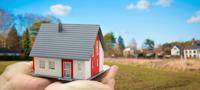 Zapytaj eksperta o kredyt hipoteczny