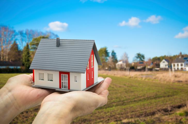 pożyczki do domu wrocław