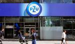 PZU: Ceny ubezpieczeń komunikacyjnych będą wyższe