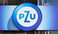 Zarząd PZU rekomenduje przeznaczenie na dywidendę 1,8 mld zł, co da 2,08 zł na akcję