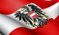 Ekonomiści obawiają się bankructwa Austrii