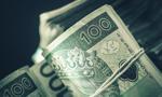 Eurozłoty pozostaje w konsolidacji, rentowności obligacji mogą dalej spadać