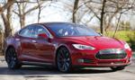 Tesla pokazała jeszcze wydajniejszy samochód