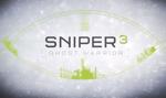 CI Games: kolejne fragmenty Snipera już na początku sierpnia