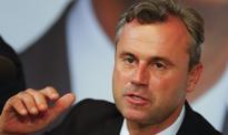 Austria: Trybunał Konstytucyjny uznał drugą turę wyborów prezydenckich za nieważną