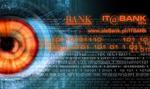 Konferencja IT@Bank 2014