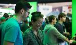 Microsoft zaprezentował nowego Xboxa i pada dla wymagających