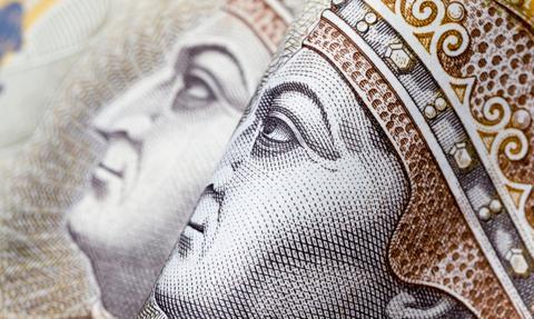 SFD chce wypłacić zaliczkę na poczet dywidendy za '20 w wysokości 0,04 zł na akcję