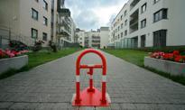 Rosnące ceny mieszkań studzą zapał do inwestowania w wynajem