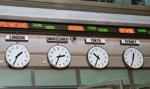 W Europie wahania na giełdach po najlepszym tygodniu od lipca