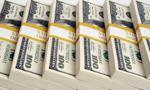 Procter&Gamble zainwestuje 200 mln dolarów na Węgrzech