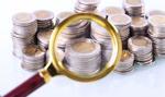 Osłabienie długu po aukcji, w przyszłym tygodniu uwaga na dane