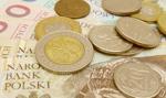 Inflacja CPI wyniosła -0,9%