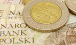 Rząd chce podnosić kwotę wolną o tysiąc złotych rocznie
