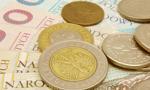 W poniedziałek złoty był stabilny, na rynku panował spokój