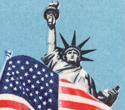 Amerykański spór o pieniądze, długi i sufity