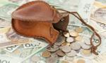 75 proc. kwoty najniższych emerytur ma być wolna od potrąceń