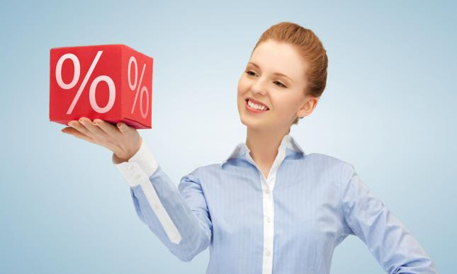 Kredyt a pożyczka - różnica między kredytem a pożyczką - jaka jest?