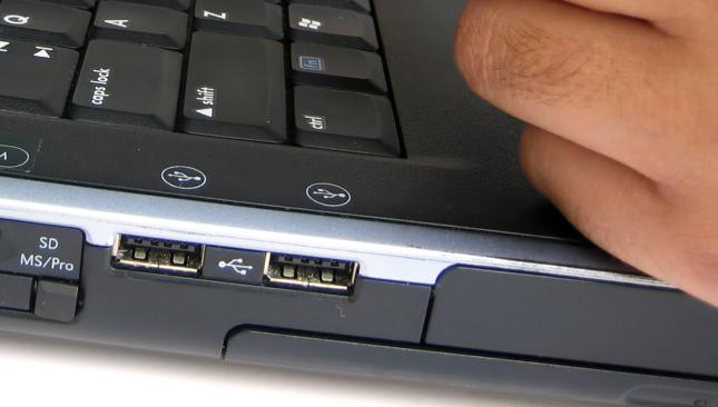 Zmarł pomysłodawca laptopa