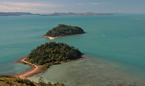 Belize wykreślone z czarnej listy rajów podatkowych