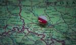 Aktywiści miejscy przedstawili raport o problemach komunikacyjnych na Mazowszu
