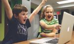 Jak otrzymać pełny zwrot ulgi na dzieci z Twój e-PIT?