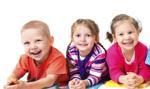 Ulga na dzieci - wybrane problemy